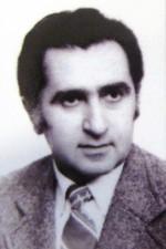 Ivan Pavkovic