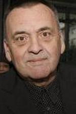 Ivan Vrkic