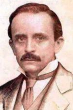 J.M. Barrie