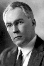 James Cabell