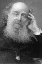 James J. Sylvester