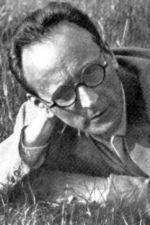 Jan Rostand