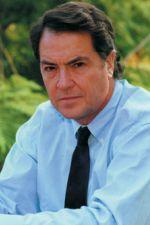 John W. Whitehead