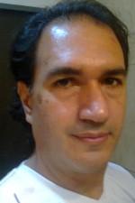 Jorge Eduardo Lacuadra