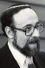 Joshua A. Fishman