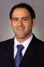 Joshua Liebman