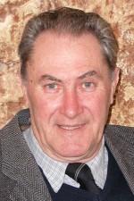 Josip Grgic