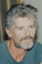 Josip Margeta