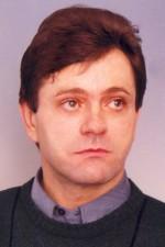 Jovo Nikolic