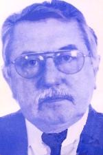 Joza Scrbasic