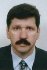 Jozo Cizmic