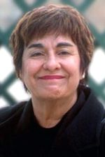 Judith Stern