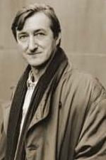 Julian Barnes