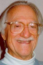 Ken Keyes