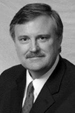 Kent M. Keith