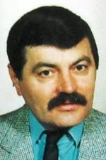 Kresimir Metelko