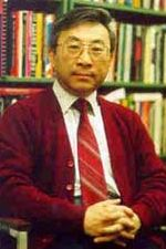 Kyong Liong Kim