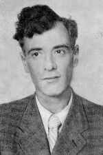 L.D. Landau