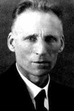 L.E.J. Brouwer