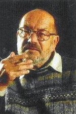 Ladislav Radek