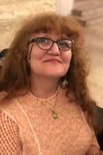 Leliana Rădulescu