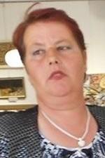 Livia Mătuşa