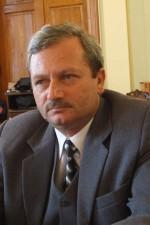 Liviu Gogu