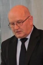 Liviu Sergiu Manolache