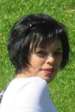 Loredana Nicoleta Viţelaru