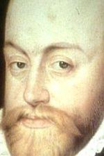 Luis de Leon