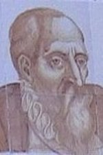 Luis Velez de Guevara