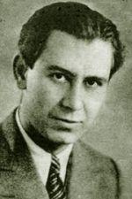 M. Altolaguirre