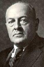M. Scheler