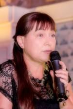 Magdalena Wegrzynowicz-Plichta
