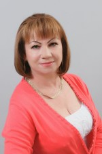 Maria Botnaru