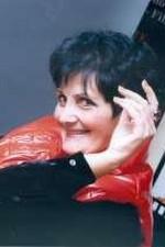Maria Elena Chindea