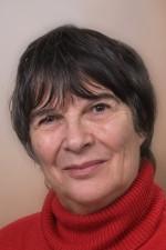 Maria Grech Ganado