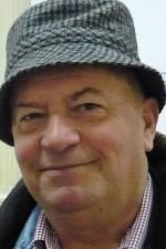 Marian Grigore Dobreanu