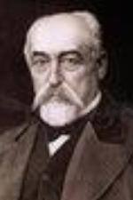 Mariano Aguilo