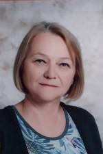 Marilena Ion Cristea