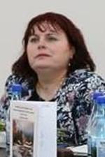 Marilena Răghinaru