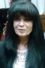 Marilena Tiugan