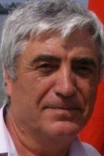 Marin Moscu