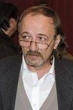 Marius Adrian Porojnicu