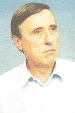 Marius Coge
