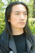 Masami Akita