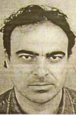 Mate Ivandic