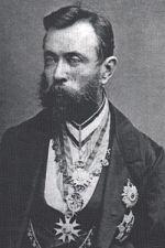 Max Mueller