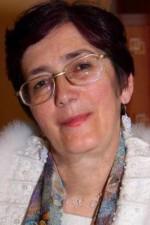Mihaela Banu