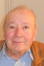 Mihai Duţescu